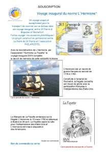 VDbonCdeHermione_Page_1