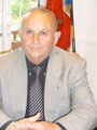 René Duclos préside l'ACVG PTTT depuis six ans.