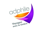 LOGO_ADPHILE_CMJN